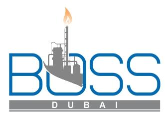 BOSS Dubai